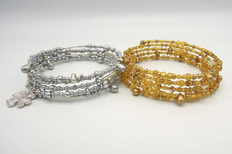 jewelry-2090198_1280